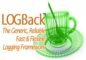 Logback介绍和日志规范
