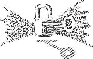 Redis应用-分布式锁