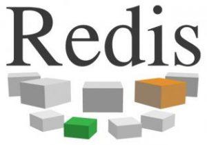 Redis简介和常用命令