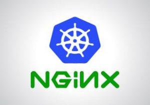 Nginx介绍和部署