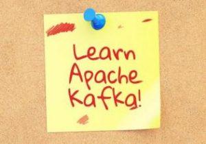 Kafka(03) Kafka Java client