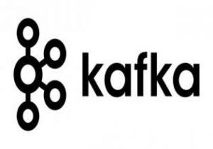 Kafka(01) Kafka介绍