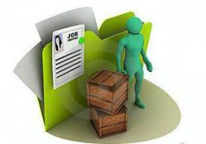 Spring Boot配置文件和maven环境配置