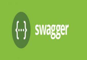 API管理之Swagger