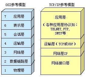 ac84c6f4-78a8-4127-b359-4f6a482d8be6